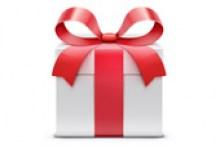 shop-cadeau's.jpg