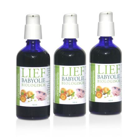 produkt-baby-massage-olie-lief.jpg