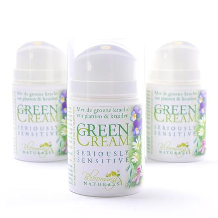 produkt-groene-creme.jpg
