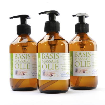 produkt-massage-olie-basis.jpg