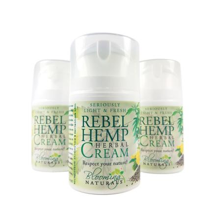 produkt-rebel-hemp-creme7.jpg