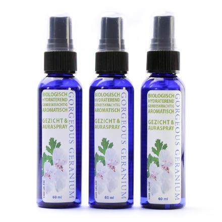 produkt-spray-geranium.jpg