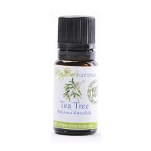 etherische-olie-tea-tree.jpg