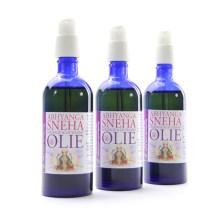 produkt-massage-olie-ayurvedisch.jpg